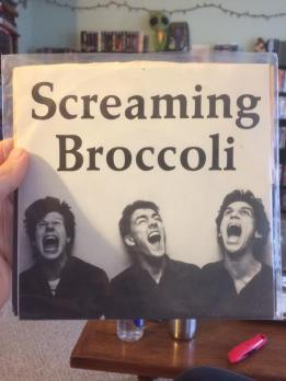 screaming-broccoli-record-isaac-butcher