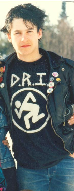 eric-punk-cropped